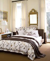 home decor bedding curtains