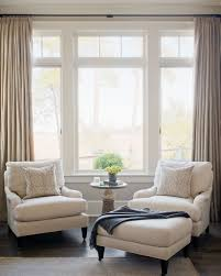 window chair furniture. how to match your bedroom chair with a contemporary rug master architects and bedrooms window furniture e