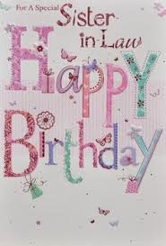 happy birthday dear nephew | Birthday Wishes for Nephew - Birthday ... via Relatably.com