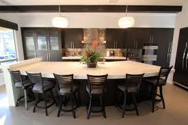 style kitchen island marvelous  marvelous kitchen interior kitchen island with seating mission style