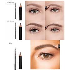 <b>Карандаш для бровей</b> Sexy Eyebrow Pencil - <b>Romanovamakeup</b> ...