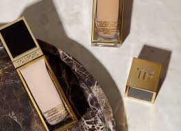 <b>Tom Ford</b> - Harvey Nichols