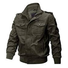 men 39 s clothing men 39 s military