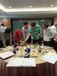 influencing skills training singapore course title positive influencing skills course singapore