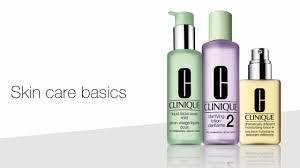 <b>Liquid Facial Soap</b> - <b>CLINIQUE</b> | Sephora