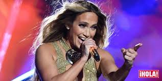 <b>Jennifer Lopez</b> concert tour tickets will be available for $20 through ...