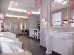 beauty salon design ideas decorating theme bedrooms maries manor beauty salon theme bedroom ideas hair salon beauty room furniture