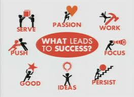 richard st john s keys to success collaborative richard st john s 8 keys to success collaborative business community