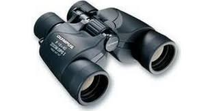 <b>Olympus 8-16x40 Zoom DPS</b> I • Find prices (3 stores) at PriceRunner »