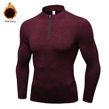 jogging suits for men sport running suit workout clothes jacket tracksuit gym clothing sportswear basketball t shirts