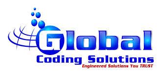 <b>Domino</b> ®   Global Coding Solutions