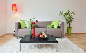 roomsimple room ideas sofa exquisite small living room ideas plus modern furniture and soft grey comfortable brilliant grey sofa living room ideas