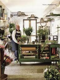 Похожее изображение | дизайн магазина | Цветочный магазин ...