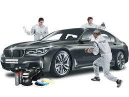 <b>Обвесы</b> BMW 6 F06 – F13 - 499 руб компьютерная диагностика ...