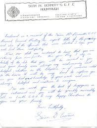retirement resignation letter resignation letter examples retirement resignation letter examples retirement resignation letter 2515
