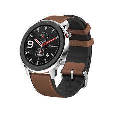 <b>Amazfit GTR</b> Smartwatch In Pakistan - <b>Xiaomi</b> Store Pakistan