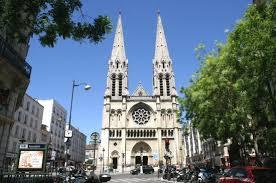 THE 10 CLOSEST Hotels to Eglise <b>Saint</b> Jean Baptiste de Belleville ...