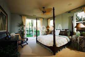 british colonial design ideas tropical living room british colonial bedroom furniture