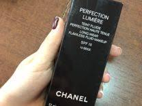 <b>Clarins Устойчивый тональный крем</b> Haute Tenue + SP купить в ...