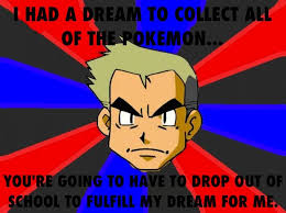 Best Pokemon Quotes. QuotesGram