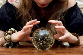 why do so many people believe in psychic powers research digest researchers say belief in psychic powers is not related to general iq memory bias or education but to a lack of analytical skills