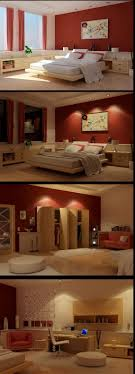 room paint red: amazing red bedroom designs  amazing red bedroom designs