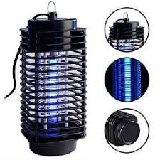 New trends Electronics Mosquito Trap Repellent <b>Moth Fly Wasp Bug</b> ...
