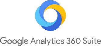"""Résultat de recherche d'images pour """"Optimize 360"""""""