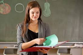 write essay service education corner tips for fast amp effective learning 4 ways to select the best write my essay