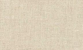 <b>Канва Zweigart 3984</b> Murano Lugana цвет 264 шир 140 32ct ...