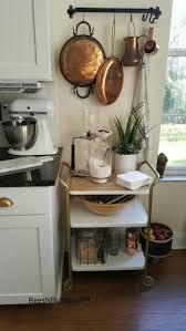 Vintage Farmhouse Kitchen Decor 17 Best Images About Beesnburlap Home Decor On Pinterest Modern