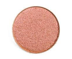 <b>MAC Tutu Good</b> Eyeshadow Review & Swatches