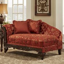 cecelia chaise lounge astaire linen chaise lounge