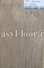 <b>Ламинат Wiparquet Authentic 8</b> Realistic - EasyFloor.ru напольные ...