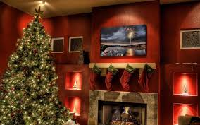 living room design bulk