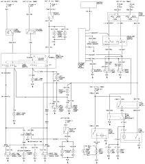 dakota wiring diagrams wiring diagrams online