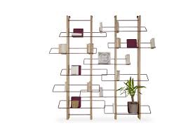 Wall Bookshelf Grapevine Wooden Wall Bookshelf Crowdyhouse