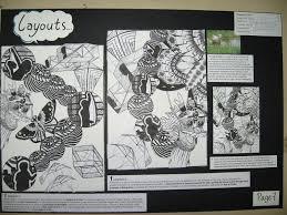 ideas about A Level Art on Pinterest   Art Sketchbook  Gcse