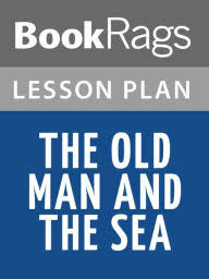 old man and the sea essay questions old man and the sea essay outline  merchants of cool essay questions