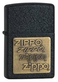 Каталог <b>Зажигалка ZIPPO Classic</b> c <b>покрытием</b> Black Crackle ...