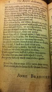 emwrn anne bradstreet 20 1642 text text text