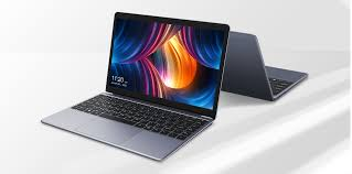 <b>CHUWI HeroBook Pro</b> office laptop is a bang for your buck ...