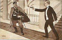 Assassination - Wikipedia