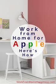 best ideas about chat work work from home for apples here s how