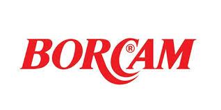 <b>BORCAM</b> (<b>PASABAHCE</b>) - купить товары бренда оптом в Москве ...