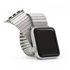 Twist-<b>O</b>-Flex Watchbands, Expandable Replacement Watch Straps ...