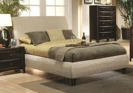 brilliant bedroom sets phoenix home design ideas for bedroom furniture phoenix awesome modern furniture brilliant grey wood bedroom furniture set home