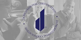 JA <b>Certification</b> | <b>Jewelers</b> of America