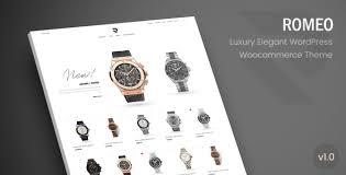 luxury modern fashion