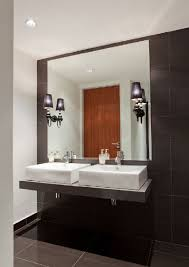 office bathroom design photo of exemplary modern and elegance deneys reitz office interior modest bathroom office